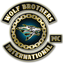 Wolf Brothers MC