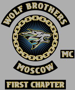 WB_MC_FC_small